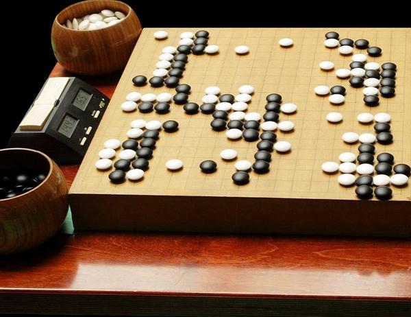 中国围棋第一人柯洁被清华大学免试录取