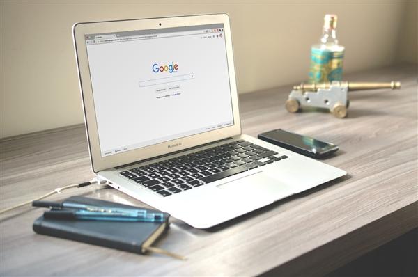谷歌为成为苹果默认搜索引擎支付数十亿美元 谈判耗时四个月