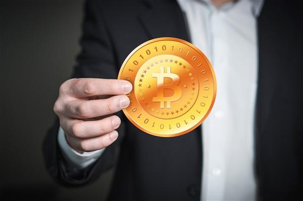 美众议?#32791;?#31435;法禁止大型科技公司发行数字货币