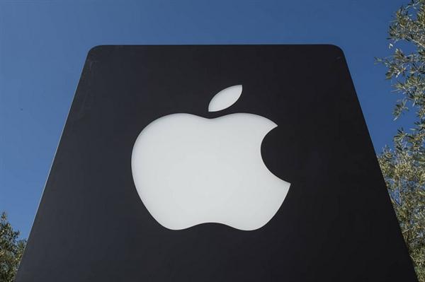 iPhone卖的这么差 苹果股价为何不跌反涨?