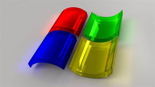 微软尴尬:至少还有1/3企业在用XP系统