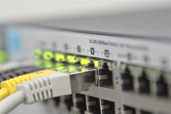 工信部:我国行政村光纤、4G覆盖率超98%
