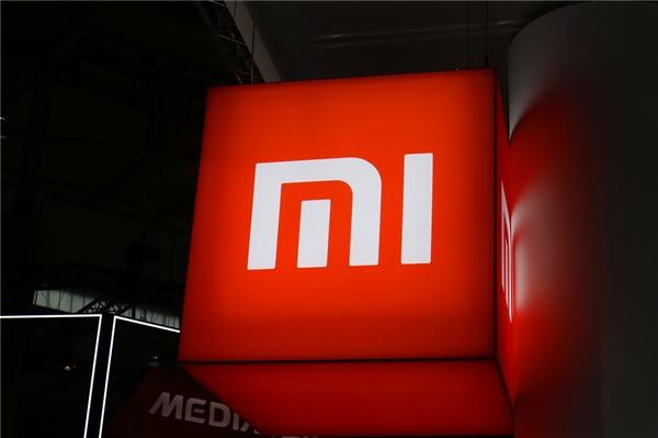 印度智能手机份额:小米领跑国产品牌强势 ?#36824;?#26080;存在感