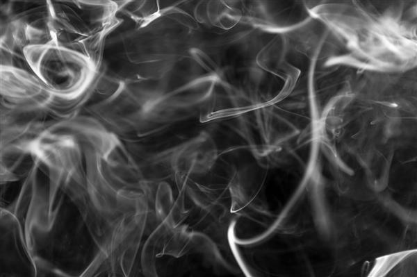 美国发生近百起电子烟肺损伤病例:CDC介入调查