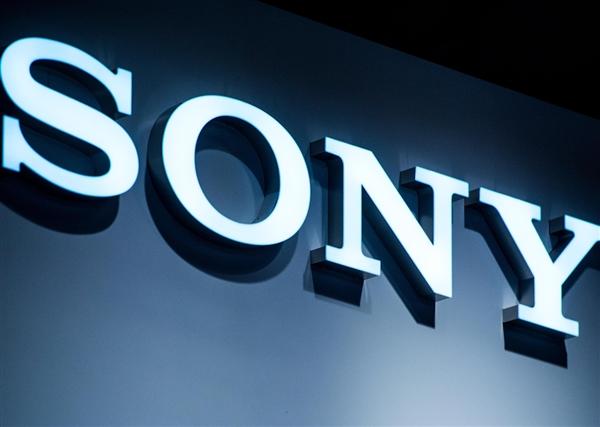 索尼手机无语:失守日本本土市场 份额降至最低