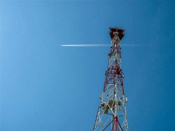 因业主反对建基站 三大运营商将断电拆除:届时网络将会?#34987;?>                             </a>                         </div>                         <div class=