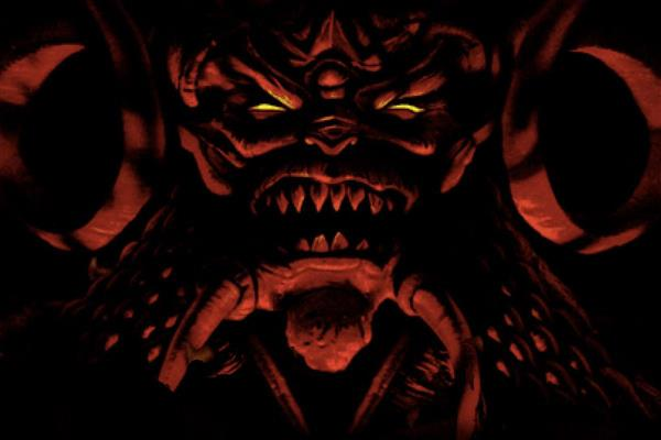 暴雪全力开发《暗黑4》:或已被经典游戏团队接手