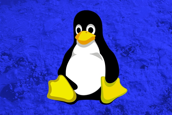 Linux董事Jim Zemlin:Linux是全球最重要的软件平台