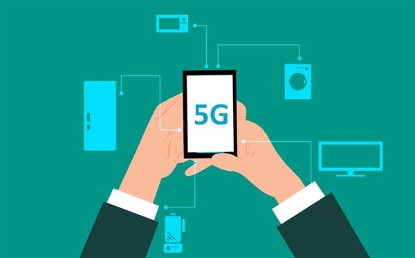 中国联通开启5G套餐预约:老用户7折优惠 5G手机便宜600