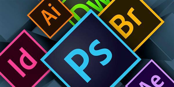 Adobe将中止委内瑞拉用户账号和服务 且不退款