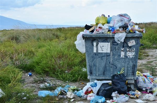 联合利华承诺5年内塑料使用量减半:将致力于塑料回收利用