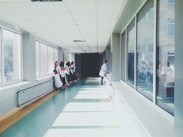 收藏!全国最好医院排行榜发布:疑难杂症好去处