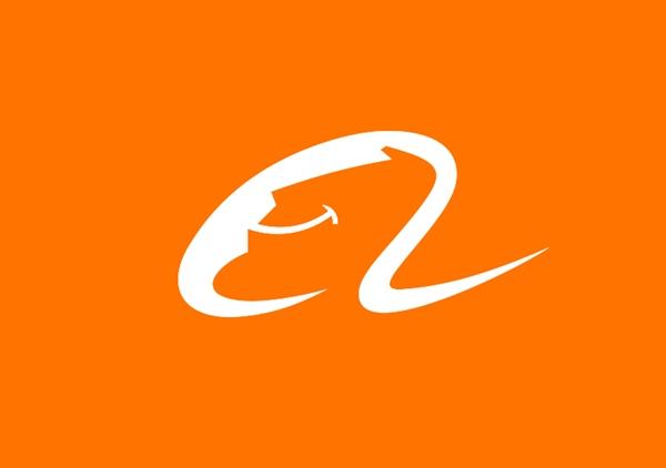 报道称阿里巴巴获准在香港发行股票 11月25日上市交易