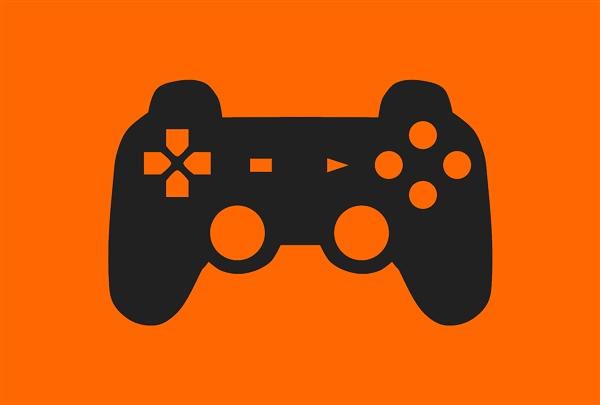 《穿越火线X》公布实机预告:画面精良 免费游玩