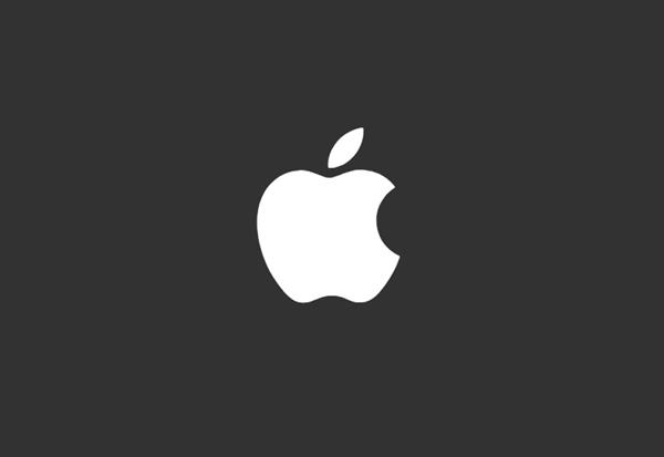 京东自营iPhone XR秒杀促销:64GB公开版到手仅4399元