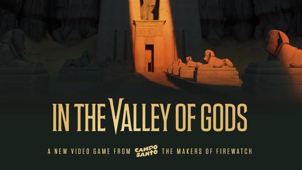 Valve宣布Half-Life新作