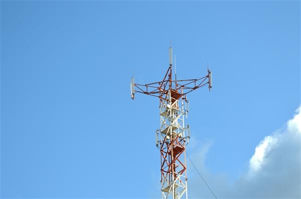 国家6G专家表示6G还在探索阶段 速率最高可达5G的100倍