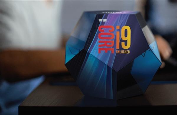 分析师称Intel已经三次降价CPU:7折优惠保住大客户