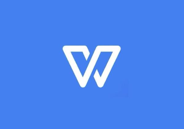良心國產軟件!WPS連續35周蟬聯Mac商店免費榜榜首