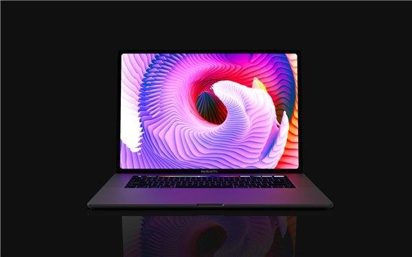蘋果宣布部分MacBook可免費維修:延保4年!