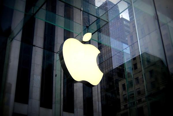 产业链:苹果正准备5G版iPad