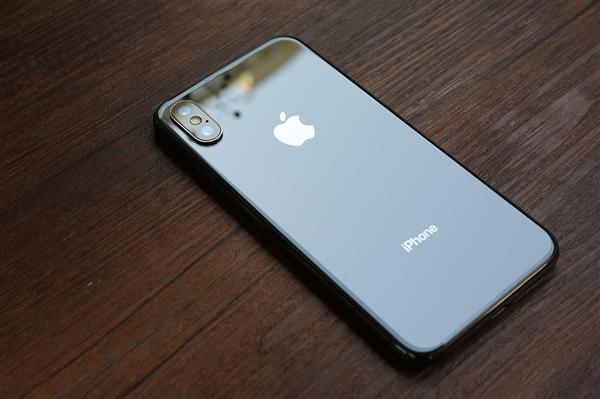 欧盟敦促苹果放弃Lightning:统一通用充电器 方便消费者