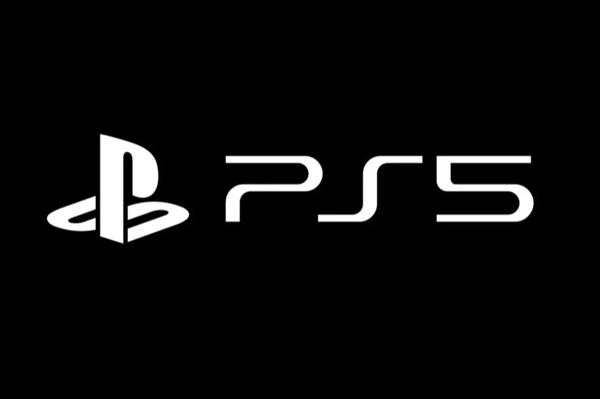 《战神》开发者曝光索尼PS5发布时间:2月15日前见