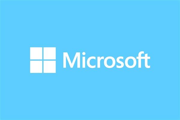 Windows 10 v19564更新:全新日历APP上线!