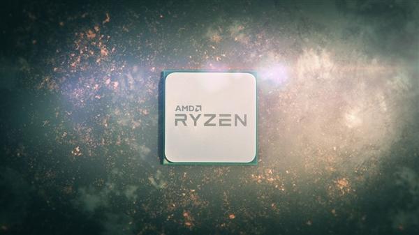 分析师看涨AMD:今年将把CPU份额提升至25%