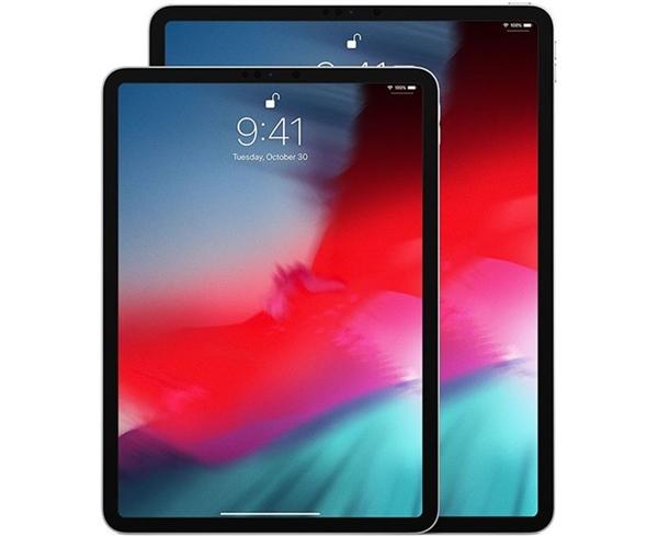 苹果5G版iPhone/iPad Pro下半年发布 搭载5nm A14芯片