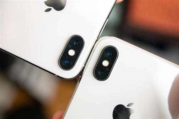 苹果供应商产能目前处于30%-50%:iPhone面临涨价