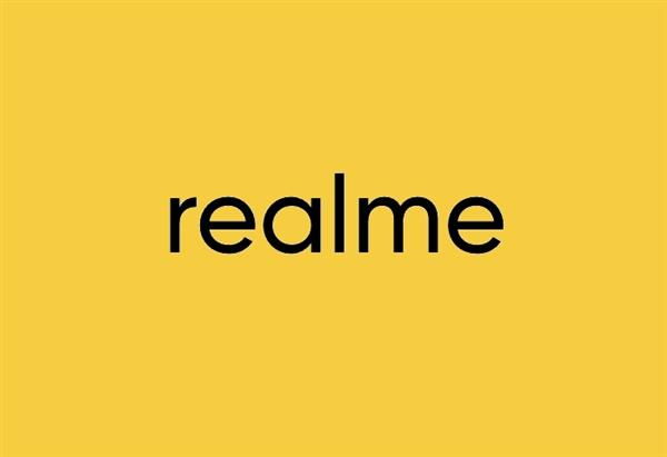 """世界首款支持印度版""""北斗""""手机诞生:realme X50 Pro"""