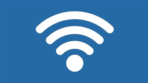 Wi-Fi 7标准802.11be曝光:加入人体感知功能、能检测呼吸和走动