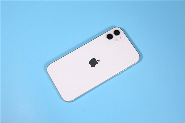 郭明錤:苹果供应链近期不会有明显改善 iPhone 12/9生产难以进行