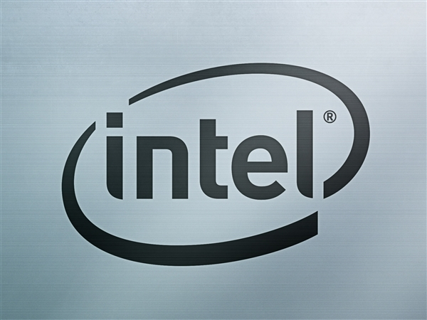十代酷睿游戏本旗舰:八核心i9-10980HK加速频率高达5.3GHz