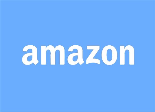 亚马逊推出Kindle Web APP:仅10.43KB Windows 10看书新选择