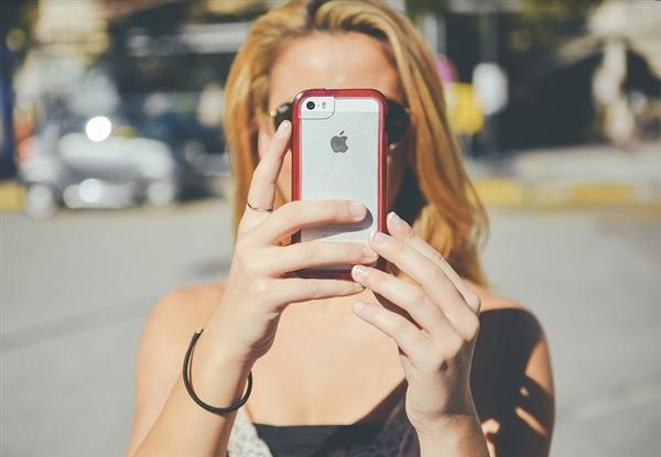 """外媒评选现代""""最伟大设计""""产品:iPhone第一 国民应用微信上榜"""