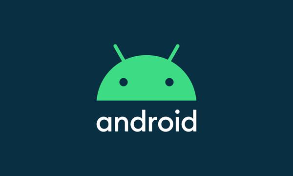 新版Android 11推送:谷歌Pixel 4面部解锁Bug修复 录屏功能升级