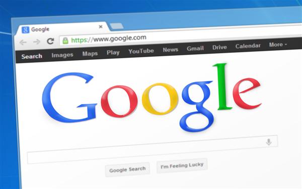 以色列知名安全公司:发现Google商店儿童应用隐藏恶意软件