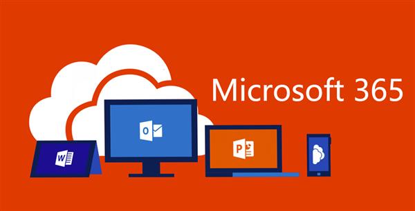 Office 365终结、Microsoft 365上位