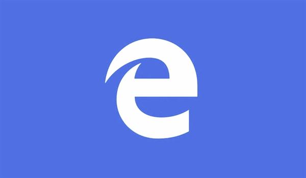微软Edge又偷师一招:垂直标签页、一键管理