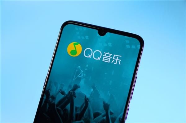 """腾讯加码直播领域:QQ音乐内测独立App""""Fanlive"""""""