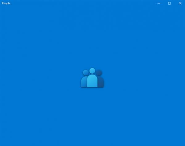 微软晒出Windows10两款应用新图标:基于全新设计语言