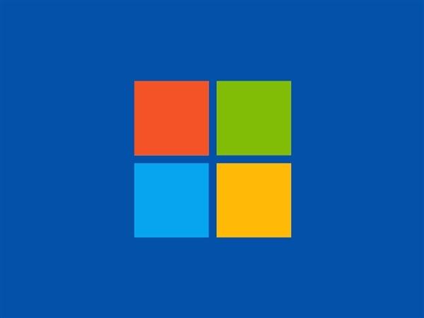 堪称最翻车的重大更新!微软宣布Win10 V1809延长
