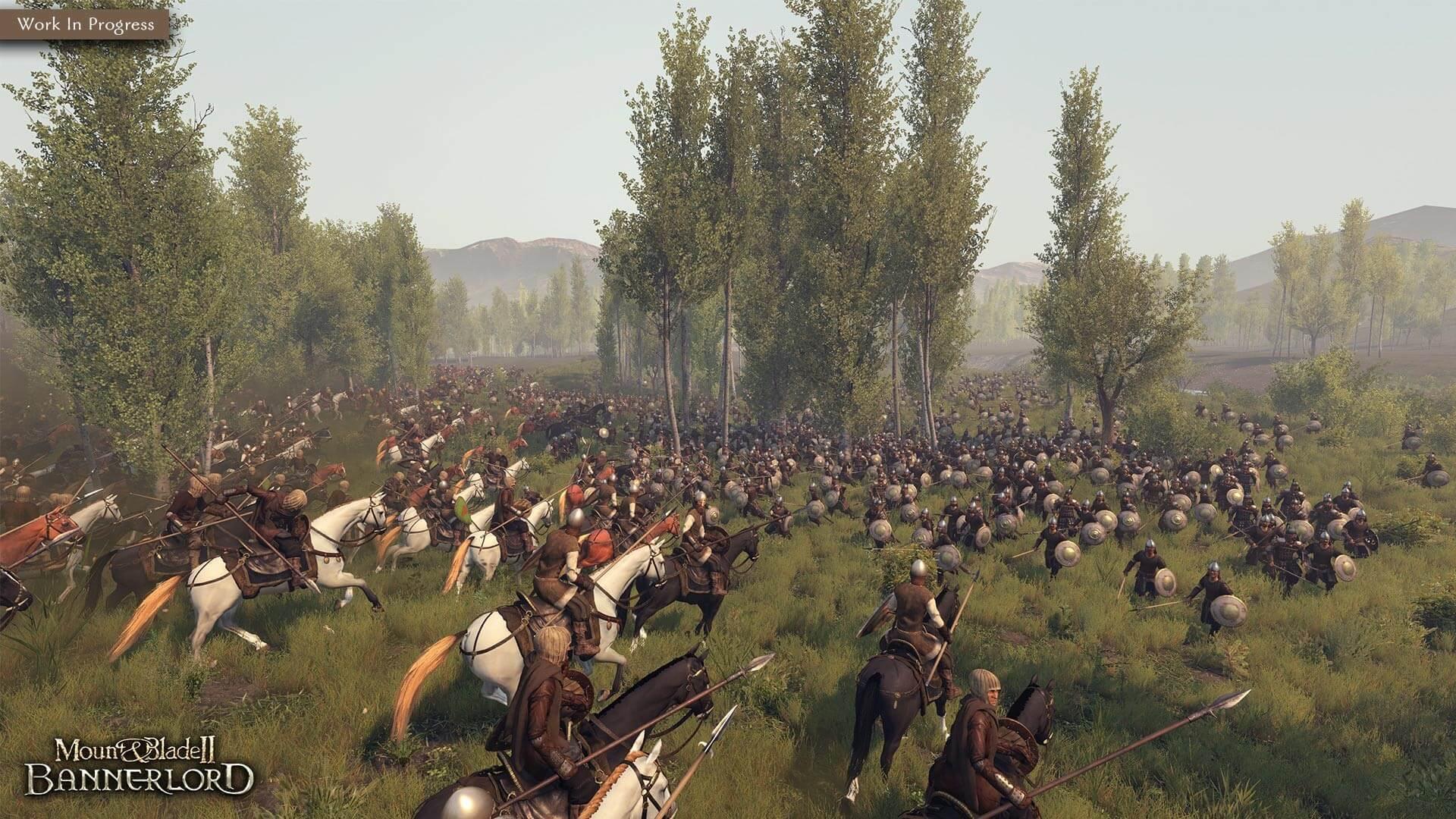 Steam新周榜:《骑砍2》三连冠,《GTA5》坚挺