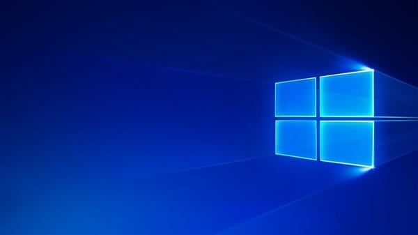 Win105月更新准正式版:微软引入大量新功能系统响应速度快