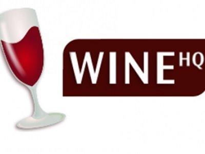Wine5.7发布:微软Windows应用的兼容层