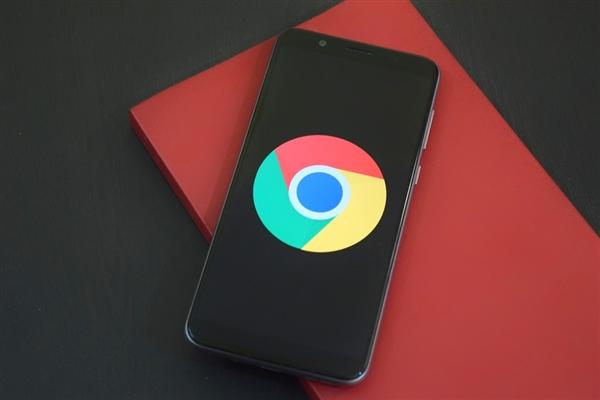 新Edge坐上全球第二 谷歌Chrome浏览器一骑绝尘 独占7成份额