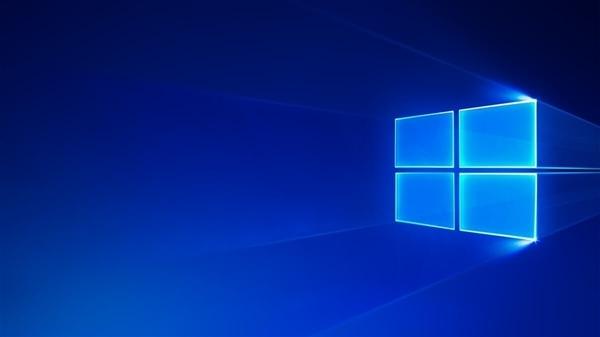 微软高调晒数据!全球使用Windows10的人正在变得越来越多