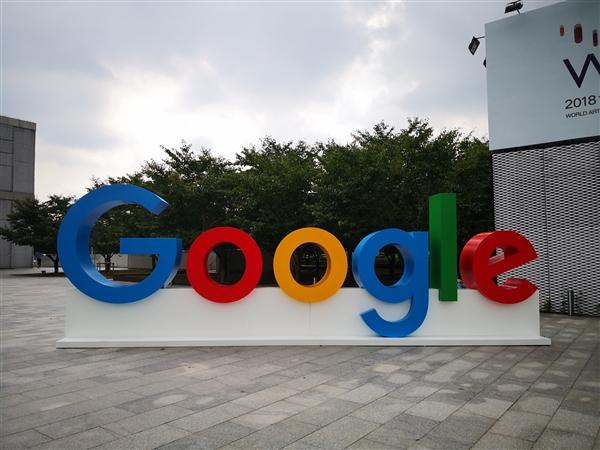 谷歌官宣Android 11 Beta发布会:6月3日见!